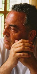 Juan Manuel Blázquez